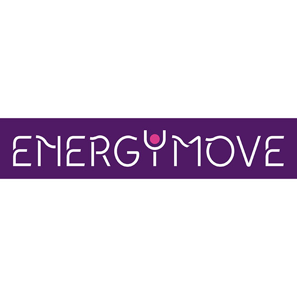 ENERGY-MOVE