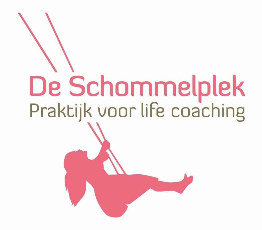 De Schommelplek | Praktijk voor life coaching