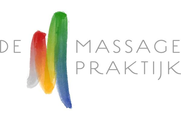 De Massagepraktijk Zutphen