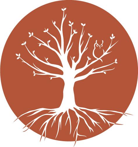 Almara Praktijk voor Natuurlijke Geneeswijze