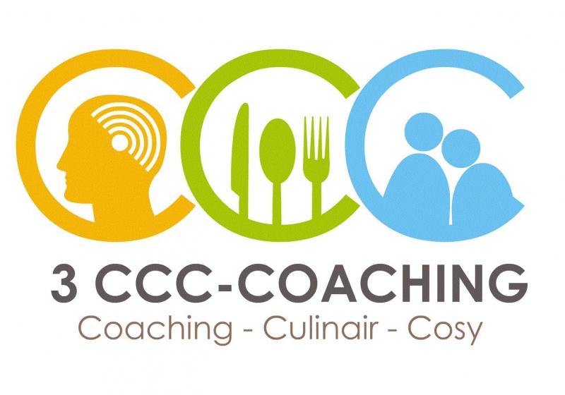 3CCC-Coaching