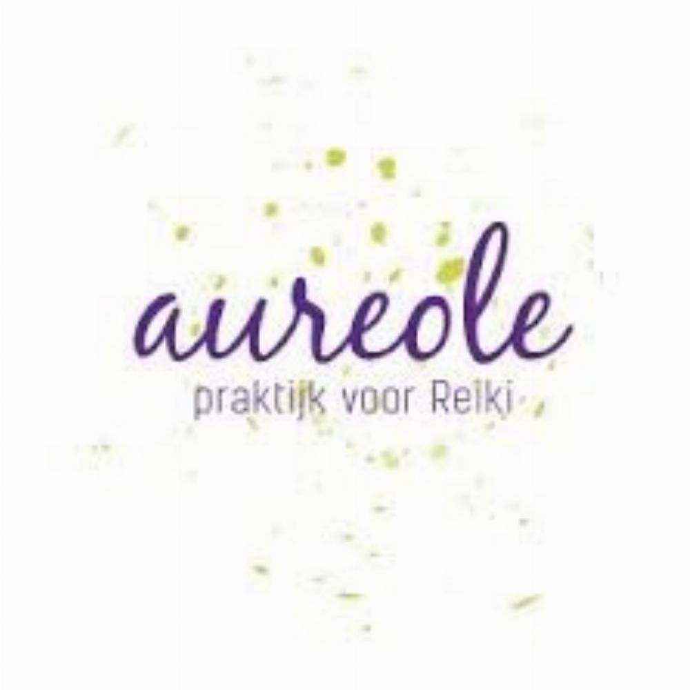 Aureole Praktijk voor Reiki