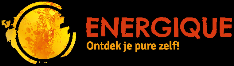 Praktijk Energique