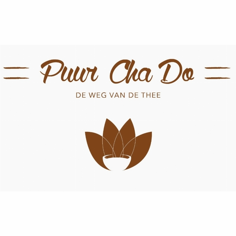 Puur Cha Do