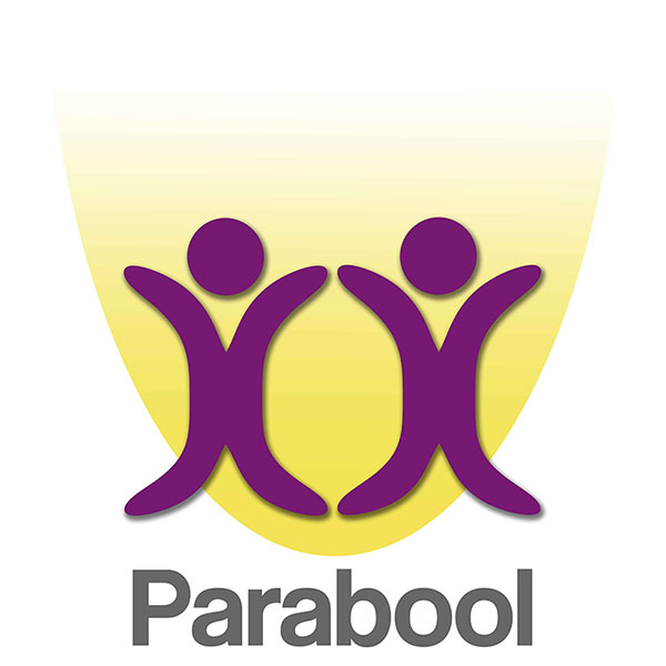 Vereniging Parabool