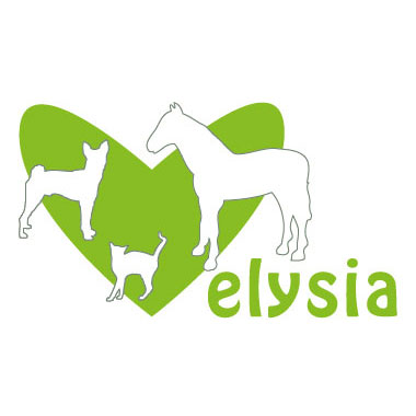 Praktijk Elysia