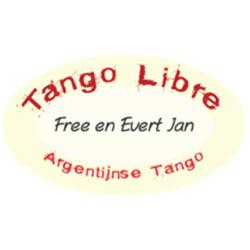 TangoLibre