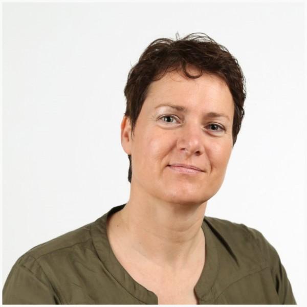 Jolanda Koster