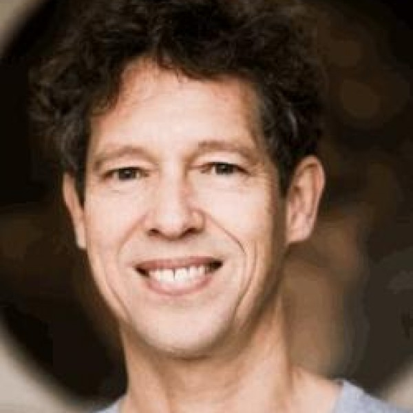 Wim Leunen