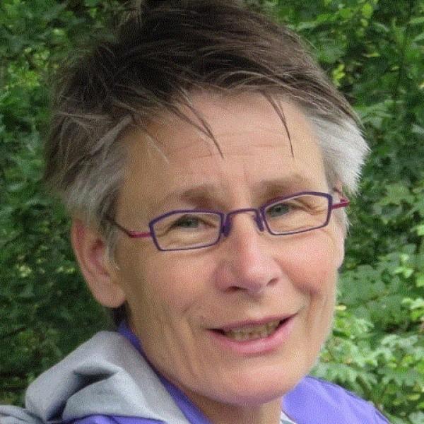 Ineke Bultman
