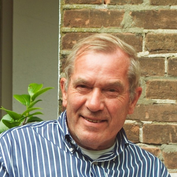 Jan Willems