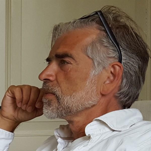 Olaf Suidman