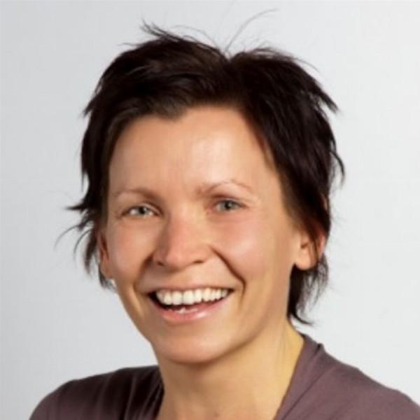 Judith Rondeel
