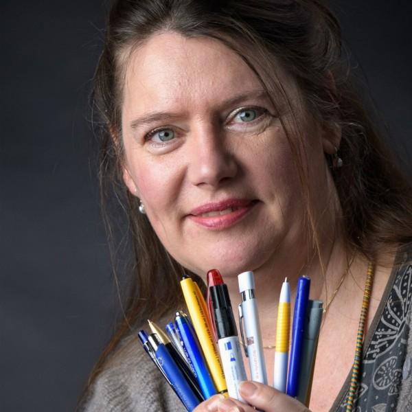 Lieke Deelstra
