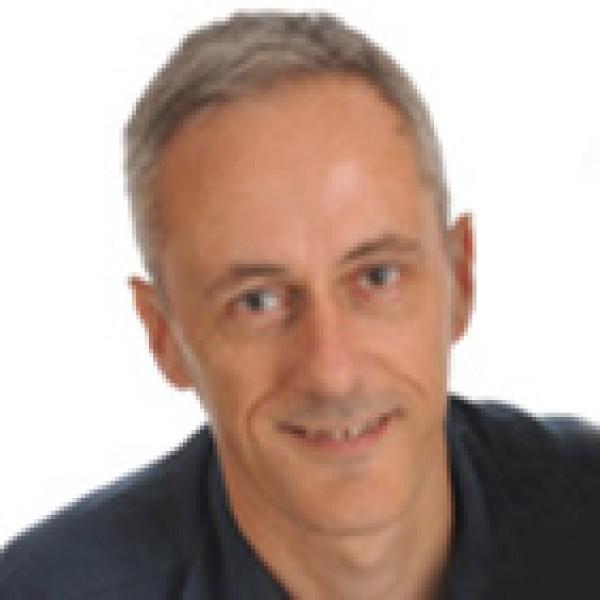 Erwin Bot