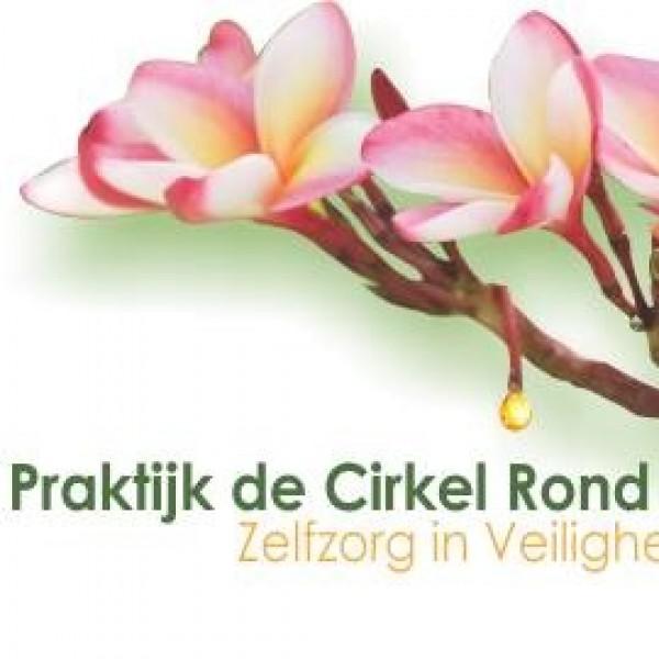Anoushka Ebbinge-van Rappard