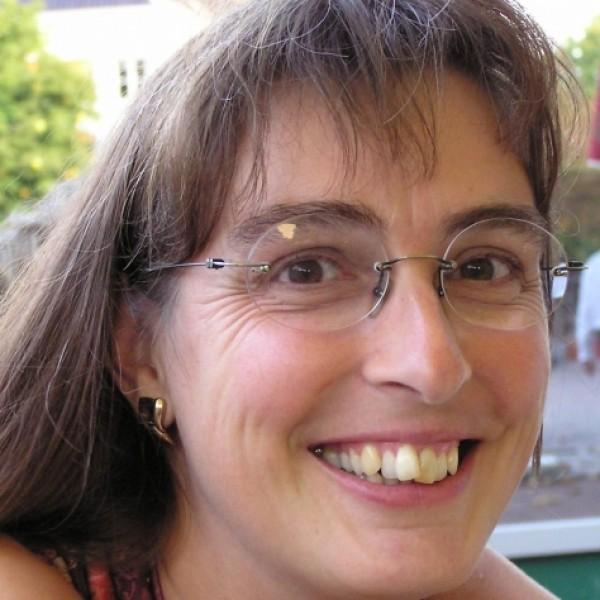 Marga Borghorst