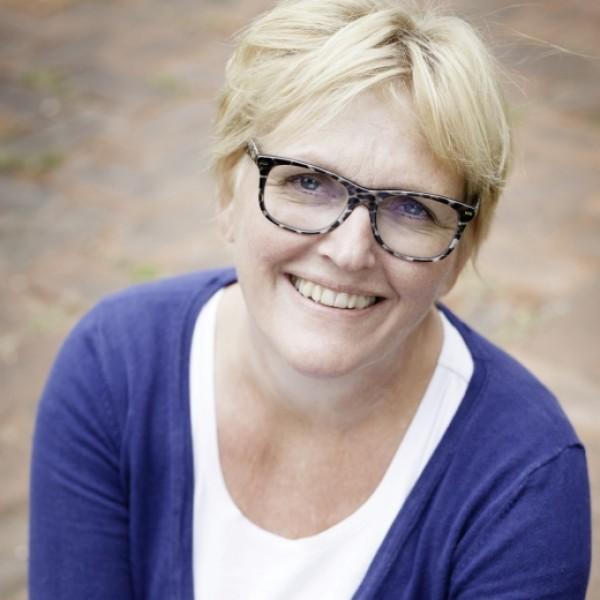 Wilma Gaasbeek